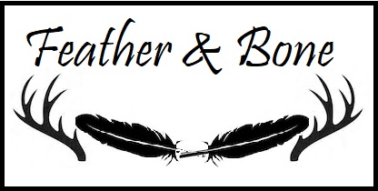 Feather and Bone Metaphysical Shop